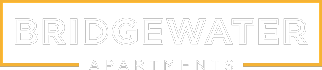 Bridgewater Apartments Logo